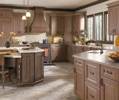 82 best cabinetry carried by metty design images on pinterest