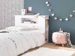 chambre maison du monde lit maison du monde tete de lit awesome tãªte de lit en bois blanc