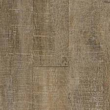 Coretec Plus Flooring Colors by Us Floors Coretec Plus 5 Vinyl Flooring Colors