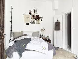vintage schlafzimmer jesper wohnideen einrichten