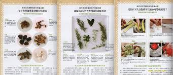 livre cuisine marmiton mise en abyme mon livre de cuisine française en chinois 法式西餐