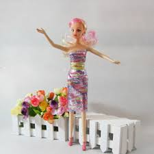 Amazoncom Kisoy Romantic And Cute Dollhouse Miniature DIY House