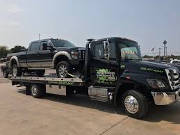 Pantusa Towing (@Pantusa_Towing) | Twitter Towing And Recovery Tow Truck Lj Llc Phil Z Towing Flatbed San Anniotowing Servicepotranco 2017 Peterbilt 567 San Antonio Tx 122297586 New 2018 Nissan Titan Sv For Sale In How To Get Google Plus Page Verified Company Marketing Dennys Tx Service 24 Hour 1 Killed 2 Injured Crash Volving 18wheeler Tow Truck Driver Buys Pizza Immigrants Found Pantusa 17007 Sonoma Rdg Jobs San Antonio Tx Free Download Fleet Depot 78214 Chambofcmercecom Blog Center 22 Of 151 24x7 Texas
