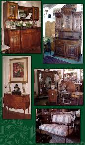 Birdseye Maple Serpentine Dresser by 53 Best Antique Furniture Vanities And Dressers Images On