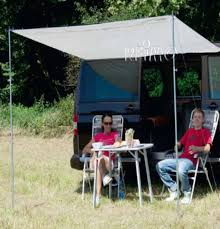 Sun Canopies | Campervan Awnings | Camperco Olpro Loopo Campervan Awning Tamworth Camping Buy Inflatable Awnings For And Motorhome Top Brands At Kampa Travel Pod Midi Air L Freestanding Drive Away Cubus Annex Driveaway Awning Campervans Ebay Fiamma F45l Titanium Case Caravan Driveaway Obi Leisure Motorhome Coon Breeze Xl Inflatable Driveaway Awning Fit Up To Camper Van Even More Chrissmith The Converts For Quality Free Delivery