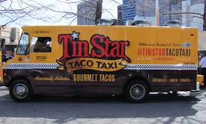 Food Truck Trends Appetite For Food Truck Cuisine Trends Upward 2017 Year In Review Top Design Travel Lori Dennis 9 Best Food For Images On Pinterest Trends Available The Fall Shopkins Fair Will Give Your Create An Awesome Twitter Profile Your Theemaksalebtyricefarmerafoodtrucklobbyistand Trucks San Antonio Book Festival Three Emerging And Beverage You Need To Know About The Business Report Trucks Motor Into The Mainstream1 Nation Tracking Trend Treehouse Newsletter June