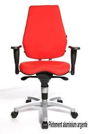 fauteuil de bureau orthop ique fauteuil de bureau orthop馘ique 28 images chaise de bureau