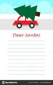 Este Año Son Los Reyes Magos Los Que Escriben Cartas A Los Niños
