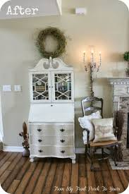 25 Lighters On My Dresser Zz Top by 14 Best Hazel Sherwin Williams Images On Pinterest Paint Colors