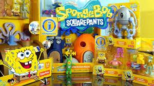 Spongebob Bed Set Bedroom Spongebobs Chair Where Does Live ... Spongebob Square Pants Camper Van 72 In X 126 Spongebob Pants Xl Chair Rail 7panel Prepasted Wall Mural Diy Pores Table Covers Nickelodeon Squarepants Toddler Bean Bag Chairs In The Krusty Krab Oleh Annisa 2019 House Bezaubernd Wooden Kids Table And Chairs Rentals Lif Childs Characters Spongebobs Room Paw Patrol Alex Toys Mrs Puffs Boating School Toy Alexbrandscom