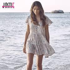 DKNY Womens Textured Panel Babydoll Dress Products Pinterest