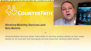 CounterPath Wireline Mobility And Bria IPhone Edition - YouTube Xlite Alternatives And Similar Software Alternativetonet Voip By Antisip Video Android Apps On Google Play Bria Tablet Voip Sip Softphone 394 Apk Download For Onsip Support Configure Desktop With Ringoffice Cloud Phone Configurer La Tlphonie Sur Iphone Et Ipad Youtube Ringfree Learning Center Obb Data Soft Counterpath Intoperability Manual