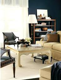 Hickory Chair Furniture Dealers Outlet Finishes