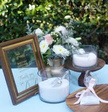 How To Plan A Wedding Under $5,000 - Parties For Pennies Tips For Planning A Backyard Wedding The Snapknot Image With Weddings Ideas Christmas Lights Decoration 25 Stunning Decorations Garden Great Simple On What You Need To Know When Rustic Amazing Of Small Reception Unique Outdoor Goods Wedding Reception Ideas Youtube Backyard Food Johnny And Marias On A Budget 292 Best Outdoorbackyard Images Pinterest
