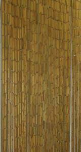 Bamboo Beaded Door Curtains by Oriental Village Bamboo Beaded Curtains Gifts Lamps Room