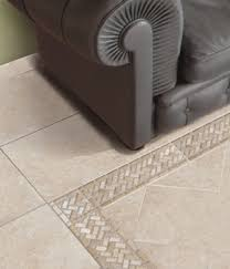 Emser Tile Dallas Hours by Pacific Porcelain American Tiles Emser Tile Where To Buy