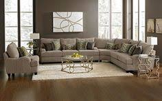 Value City Furniturecom by Cuddle Couch Sectional Ideas For The House Pinterest Cuddle