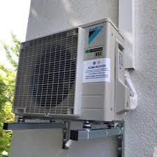 daikin wärmepumpen studio klimaanlagen studio gerlingen