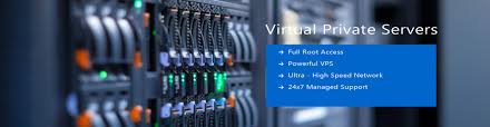 Best Web Hosting For Small Business - Hostlatte Powerful And Efficient Dicated Svers For Online Business Web Hosting Namesverdotcom Namesverdotcom Offshore Vps Tips To Choose The Best Sver Provider Ppt Windows Vps Hosting Fxvm Blog Webhostbingo Offers Indias Dicated Sver With Tech Support Hostag Delivers Facilities Like Cpanel Vs Heres Differenceweb Identify The Highend With Affrodable Cost Solutions Xploro Technologies
