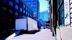 100 Gi Trucking Managing Your Small Carrier American Trucker
