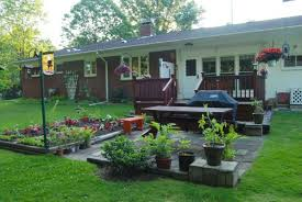 100 Www.home And Garden Landscape Design Planner Unique Small Barn Style House Plans