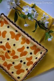 ruckzuck mandarinen quark tarte mit blätterteig meine torteria