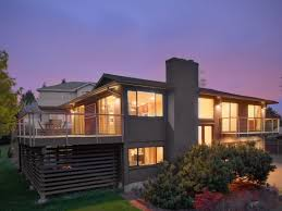 Modern SeductionSeattle Split Level View Home. Whole House ... Photos Of The Ridiculous Life Sized Barbie Dreamhouse In Berlin This Sprawling Residence In Goa Wraps Around A Splitlevel Baby Nursery Split Foyer Homes Kitchen Designs For Split Level Decking Deck Design Pictures Designers Backyard Ideas Beautiful Home Brisbane Contemporary 25 Multi For Exciting Parties Level Designs House Plan Modern Entrance Best Bi Homes On Pinterest Edward Brewer Custom Hgtv Tri Plans Decks Crafts