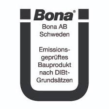 Bona Water Based Floor Sealer by Bona Traffic