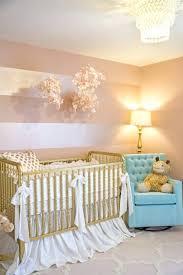 tapis chambre bebe fille alinea shaun pour enfant peau de mouton