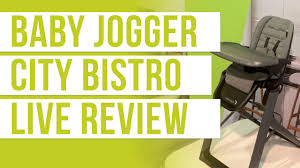 Baby Jogger City Bistro High Chair Review | LIVE High Chair Review | Magic  Beans High Chair Review Carseatblog The Most Trusted Source For Car Seat Reviews High Chair Brand Review Mamas And Papas Baby Bargains Graco Table 2 Boost Highchair In 1 Breton Stripe Babys Ding Convient Color Block Soft Comfy Best Australia 2019 Top 10 Buyers Guide Tea Time Balance Act Fit Rittenhouse This Magnetic High Chair Has Some Clever Features But Its Hello Registry Awe Slim Spaces Alden 1852648 Duodiner Lx Metropolis