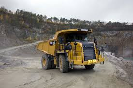 Product Of The Week: Cat 770G And 772G Off-highway Trucks Caterpillar 74504 Articulated Dump Truck Adt Price 559603 Bhp To Double Autonomous Trucks At Jimblebar Ming Magazine Best Cat For Toddlers Amazoncom Used 1989 Cat 3406 Truck Engine For Sale In Fl 1156 Offhighway Trucks Ad55b Haul Home Monday Roundup 15l Option In The Making Cat Another Highway Truck Thehcrscoop Ct660 Indepth Walkaround Youtube Mammoet Transports Assembled Breakbulk Events Media Used Cstruction Equipment Nmc Product Of Week 770g And 772g Offhighway