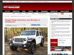 Press Coverage - Rugged Ridge Drops New Jeep Wrangler JL Accessories Is The Jeep Pickup Truck Making A Comeback Drivgline Trucks Suvs Built For Upstate New York Adirondack Auto Bossier Chrysler Dodge Ram Billion Motors Dealer Sioux Falls Ram Tampa Jim Browne Sale Commander Reviews Research Used Models Motor Trend Used And Preowned Buick Chevrolet Gmc Cars Trucks Wrangler Confirmed Future Rival To The Ford Ranger Marchionne We Will Build Gladiator 4door Coming In 2013 Order Tracking Your Page 351 2018 Cars Lacombe Weidner Ltd