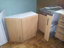 kleine einbauküche möbel berta