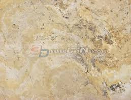 perlato sicilia marble texture image 4022 on cadnav
