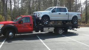 100 Tow Truck Richmond Va View Point Ing 804 2987101 YouTube