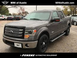 2014 Used Ford F-150 Lariat 4x2 3.5L EcoBoost At BMW Of Austin ... 2015 Used Gmc Canyon 2wd Crew Cab 1283 Sle At Bmw Of Austin 2017 Dodge Durango Temple Tx Dealership Freightliner Trucks In For Sale On Package Deal Four Austintexas 4500 About Twin Motors Cars Fancing In 78745 Fresh For By Owner Corpus Christi Tx 7th And 2016 Ram 1500 Longhorn Laramie Sierra Near Nyle Maxwell 1954 Chevrolet Truck Hot Rod Network Buy Here Pay Inhouse Fancing Austinusedcars4sales