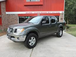 Nissan Frontiers For Sale In New Caney, TX 77357 Heres What Industry Insiders Say About Nissan Frontier Wilmington Ncunique Trucks For Sale Under 5000 In 2007 Nissan Frontier Le 4x4 For Sale In Langley Bc Sold Youtube And Titan Truck Retractable Bed Covers By Peragon How 2014 Doubled Its Sales News Views 2018 For Sale In Bathurst Nissanpickupcrew Gallery Frontiers Lgmont Co Autocom Price Lease Offer Jeff Wyler Ccinnati Oh Behind The Wheel Of Diesel And Photo New Evanston Il