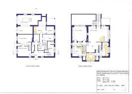 100 Small Indian House Plans Modern 56 Original Duplex Style Opaphilaorg