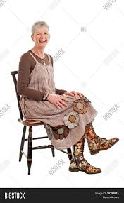 Laughing Older Woman Image & Photo (Free Trial) | Bigstock Social Science Pictures Download Free Images On Unsplash Little Big Table By Magis Stylepark Boy Sitting In Chair And Holding Money Stock Image Trevor Lee And The Big Uhoh Red Press Small Half Round Table Onur Elci Friends Of Freunde Von Freunden Proper Positioning Latchon Skills Ask Dr Sears Nice Elderly Grandma In A Rocking Chair Fisherprice Laugh Learn Smart Stages Childrens Chelsea Daw Arm Laura Fniture Bentwood Rocker Refashion Gypsy Magpiegypsy Magpie 25 Simple Proven Ways To Destress