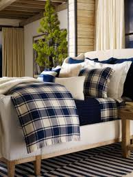 Woolrich Bedding Discontinued by 711 Best Ralph Lauren U0027s Retired And Current Linens Images On