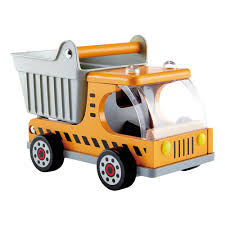 Dump Truck Yellow Hape Toys And Hobbies Children Amazoncom John Deere 21 Big Scoop Dump Truck Toys Games Garbage Playset For Kids Toy Vehicles Boys Youtube Vtech Put Take Dumper Target Australia Caterpillar Cstruction Unboxing Review Bruder Mack Granite With Snow Plow Blade Store Sun Of The Week Heavy Duty Ride On Imagine Tonka Steel Mighty On American Plastic 16 Assorted Colors Recycling Educational To End 31220 1215 Pm Soft Beach Set Carousell Mack Wsnow Minds Alive Crafts Books