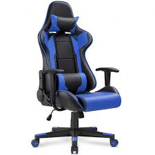 Homall Gaming Chair Review - UltimateGameChair Argus Gaming Chairs By Monsta Best Chair 20 Mustread Before Buying Gamingscan Gaming Chairs Pc Gamer 10 In 2019 Rivipedia Top Even Nongamers Will Love Amazons Bestselling Chair Budget Cheap For In 5 Great That Will Pictures On Topsky Racing Computer Igpeuk Connects With Multiple The Ultimate