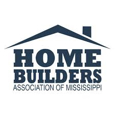 Mississippi Manufacturers Association - Home | Facebook