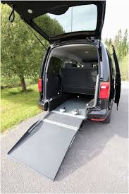 Wheelchair Ramps For Pickup Trucks Awesome 100 Best Loading Ramp ... 70 Wide Motorcycle Ramp 9 Steps With Pictures Product Review Champs Atv Illustrated Loadall Customer F350 Long Bed Loading Amazoncom 1000 Lb Pound Steel Metal Ramps 6x9 Set Of 2 Mobile Kaina 7 500 Registracijos Metai 2018 Princess Auto Discount Rakuten Full Width Trifold Alinum 144 Big Boy Ii Folding Extreme Max Dirt Bike Events Cheap Truck Find Deals On