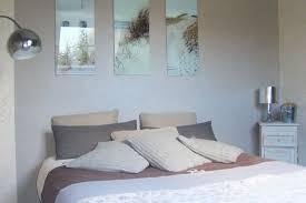 chambre ambiance mer decoration chambre adulte bord de mer solutions pour la