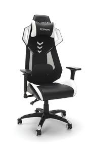 PC & Racing Game Chair Dxracer Rw106 Racing Series Gaming Chair White Ohrw106nwca Ofm Essentials Style Faux Leather Highback New Padding Ueblack Item 725999 Ascari Ai01 Black Office Official Website Pc Game Big And Tall Synthetic Gaming Chair Computer Best Budget Chairs Rlgear Shield Chairs Top Quality For U Dxracereu Details About Video High Back Ergonomic Recliner Desk Seat Footrest Openwheeler Simulator Driving Simulator Costway Wlumbar Support