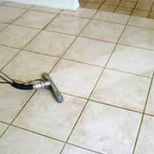 pride tile grout cleaning clean grout ft lauderdale miami