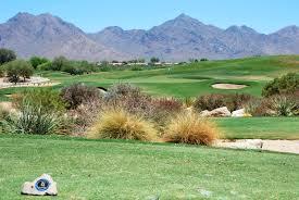 Pumpkin Ridge Golf Course Scorecard by Arizona Golf 50 States In 10 Years