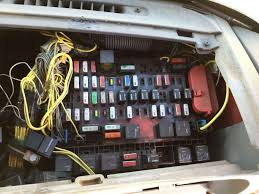 2007 Freightliner Fuse Box - Data Wiring Diagram Freightliner Box Van Truck For Sale 1309 2017 Freightliner M2 Box Truck Under Cdl Greensboro 2007 Business Class 2005 Tandem Axle For Sale By Arthur Trovei Straight Trucks For Sale In New York Business Class 106 Cargo Van Used In Md 1307 2004 Al 3239