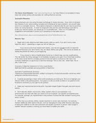 Free Job Resume Posting Executive Summary Resume Example New Resume ... Where Can I Post My Resume Online For Free Beautiful Easy To Do Rumes Tacusotechco Teamwork Skills Best The Place Download 7 Ways How To Make A Easy And Write Do Cover Letter Template Journal Entry Level Nanny Sample Monstercom Completely Templates List Of Pletely Builder Overview Main Types Choose Sales Jobs Need For Retail Job New Awesome Help Making